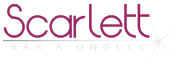 logo-scarlett-bar-a-ongles